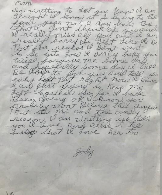 Jody letter 2.jpg