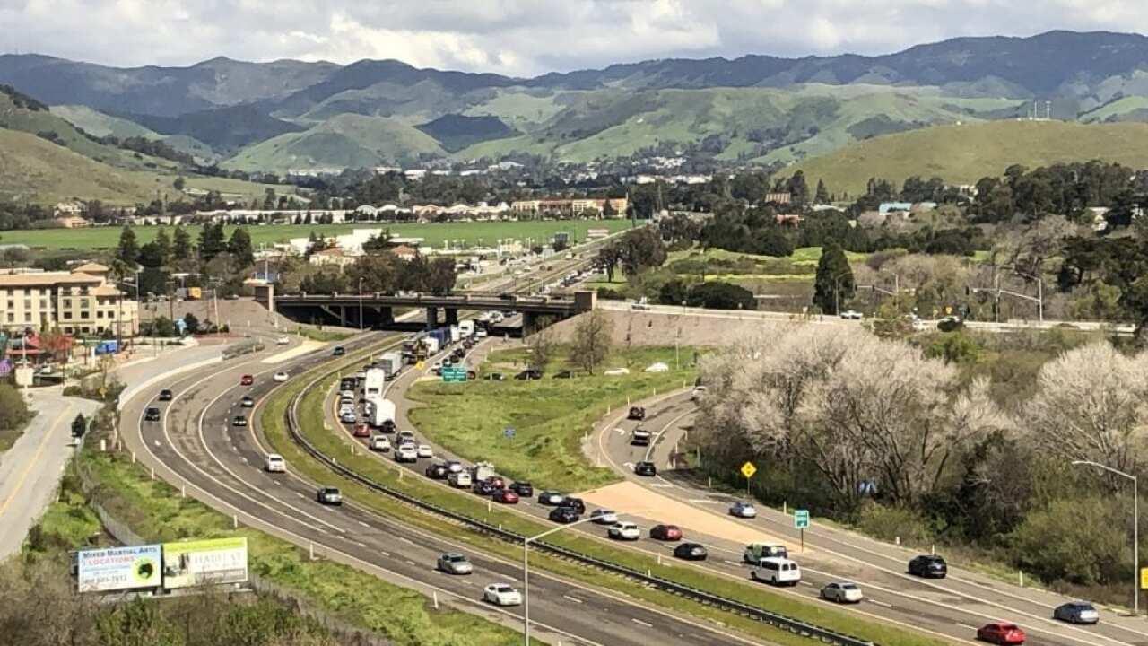 prado-road-crash-traffic-e1553197200965.jpg