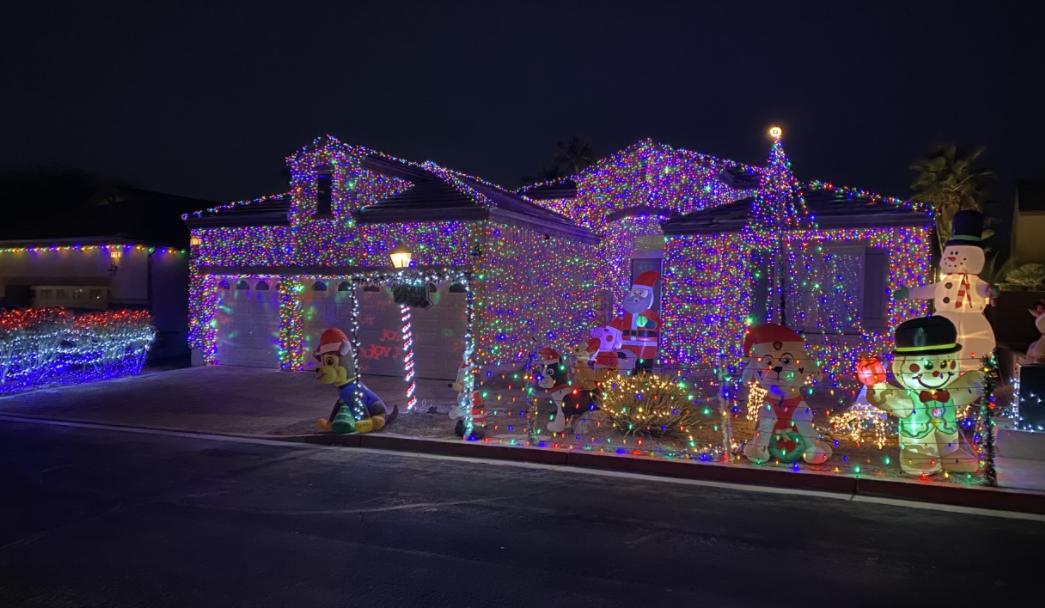 Davis family Christmas -- Let it Glow.PNG