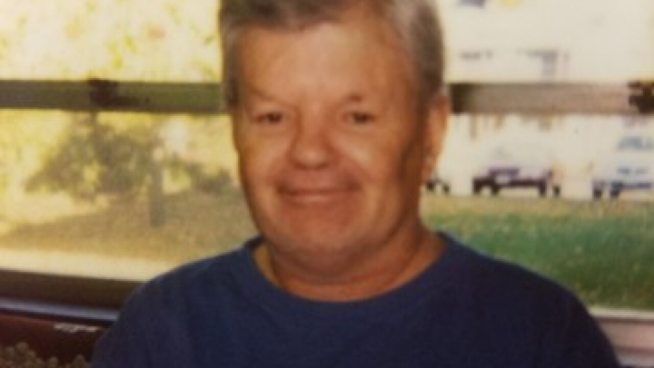 UPDATE: Missing Lancaster man found