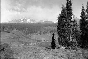 Mount Wilson.jpg
