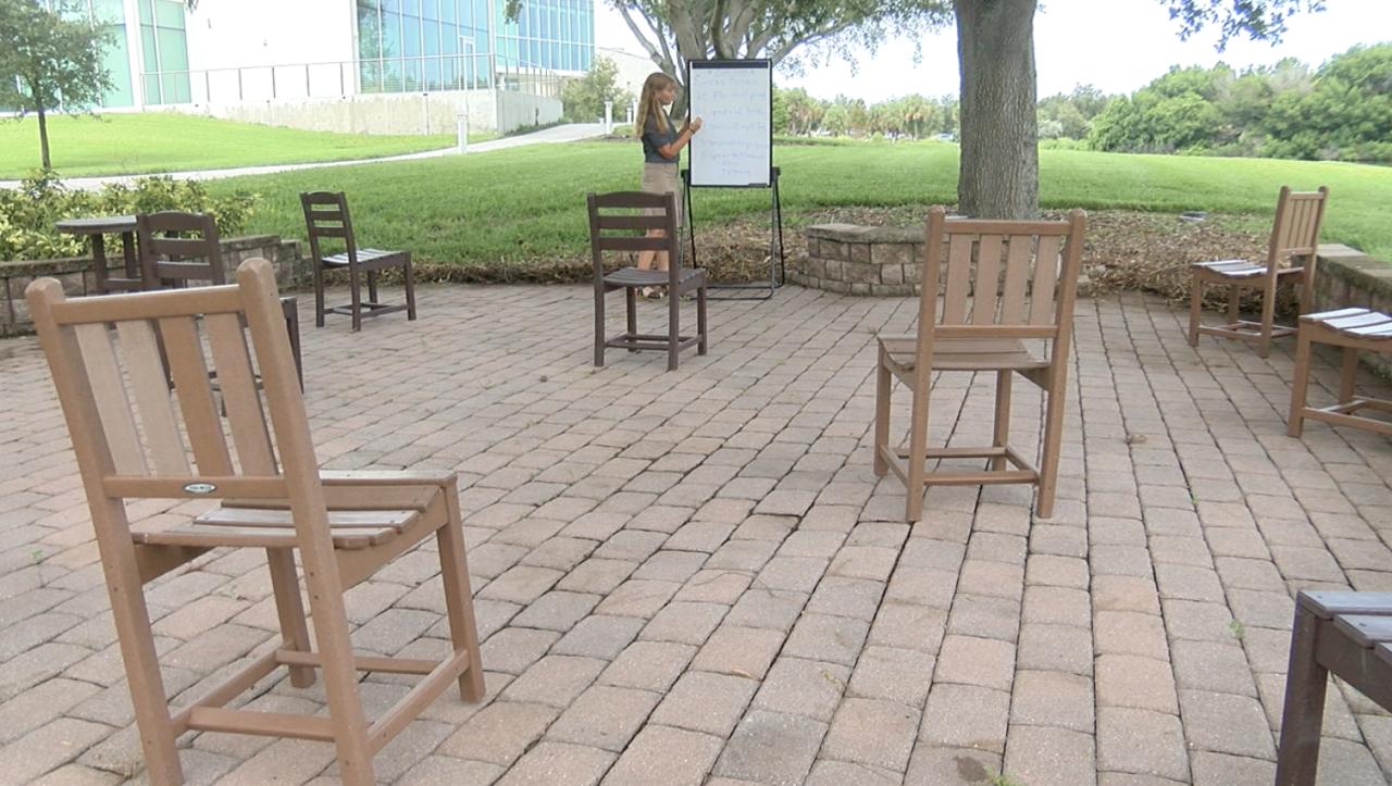 outdoor-classrooms-eckerd-college-stpete4.png