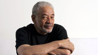 bill withers pic.jpg