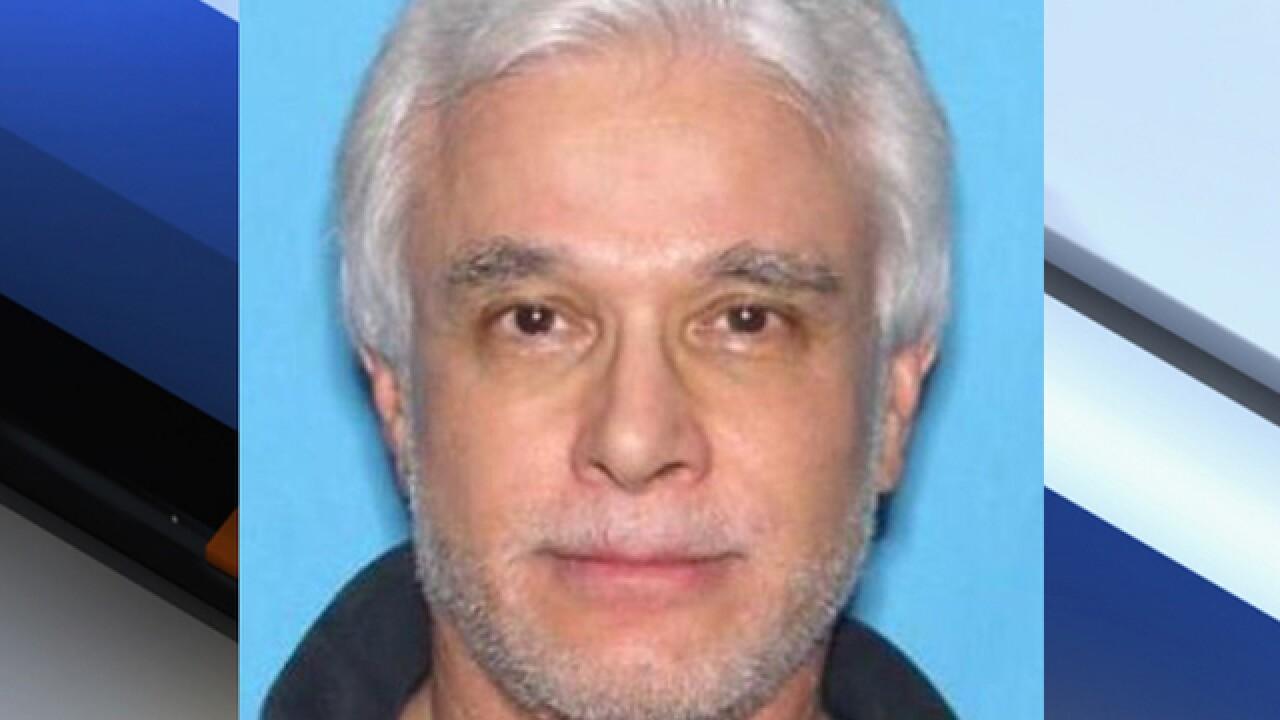 Boater missing from Jensen Beach