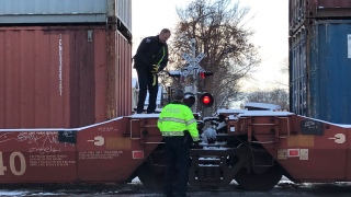 fatal train crash in fort collins feb 7 2019.jpg