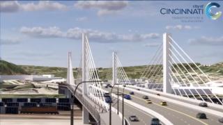 western hills viaduct 2020 rendering.PNG