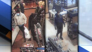 Mentor masked shoplifters.jpg
