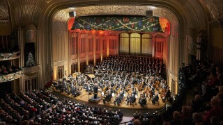 Christmas Concerts_by Roger Mastroianni.JPG