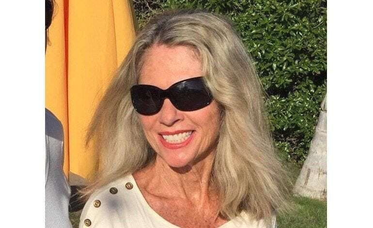 After searching for hours, Montecito man learns mother died in mudslide