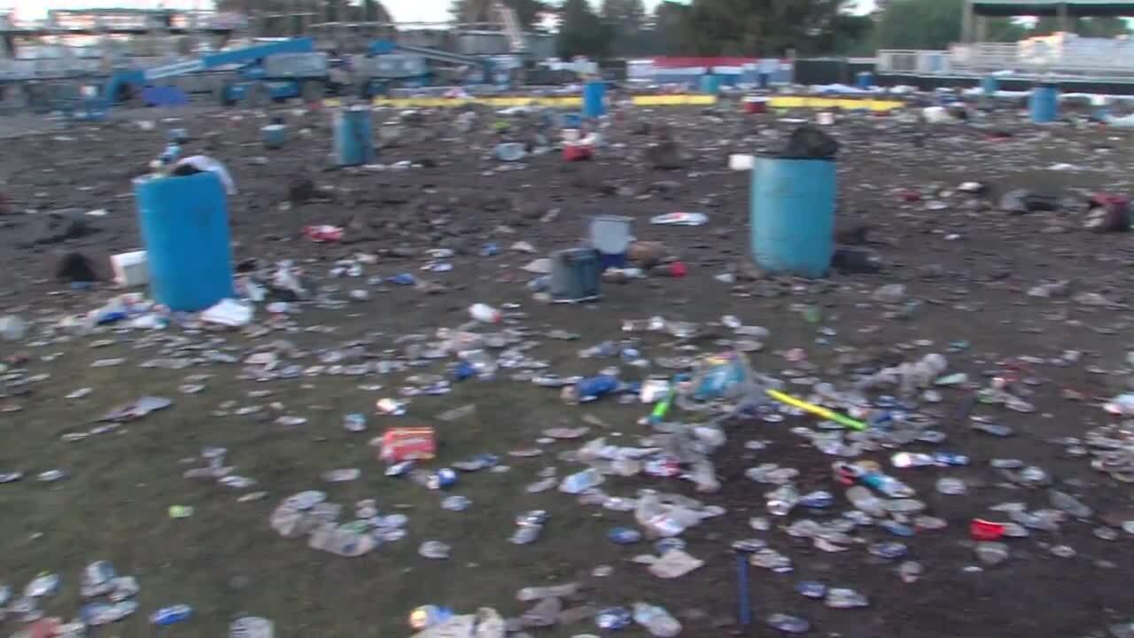 Indy 500 SnakePit Trash (4).jpg