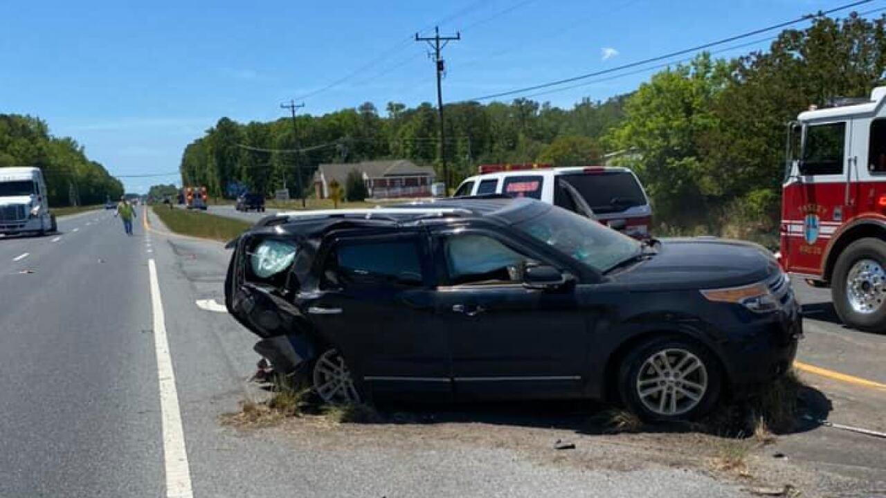 Painter crash (May 18) 4.jpg