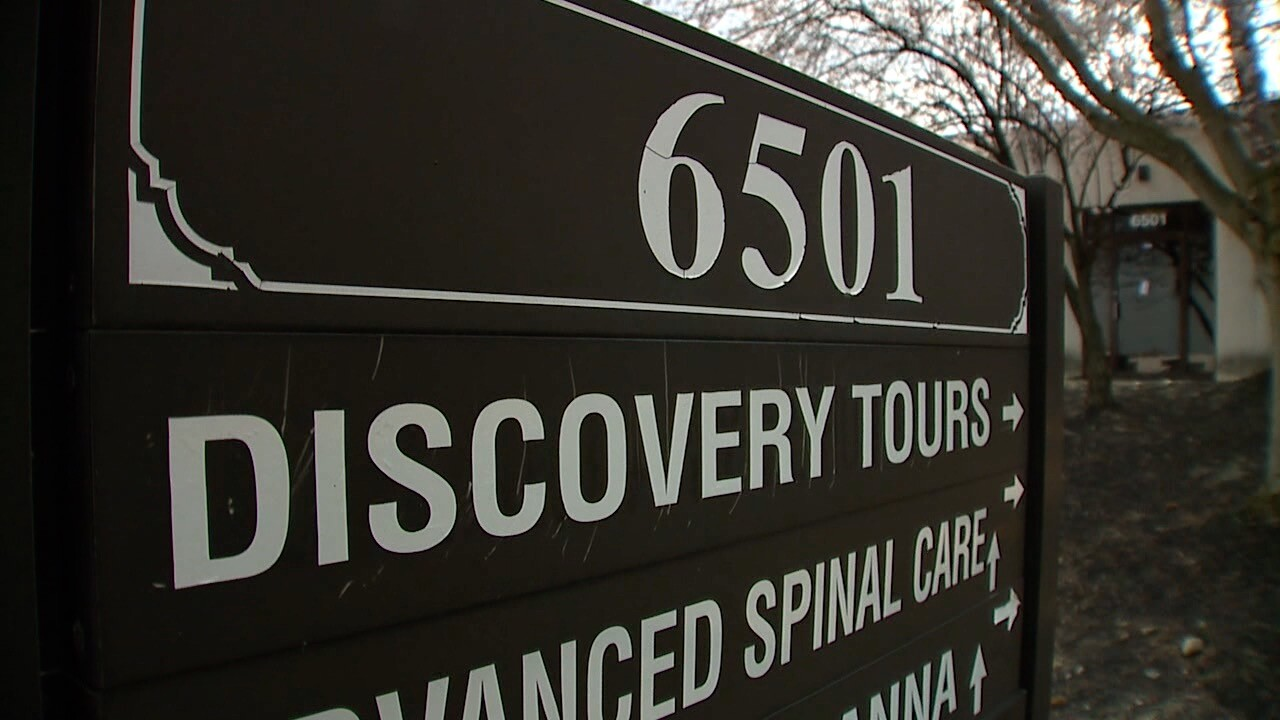 discovery tours 1