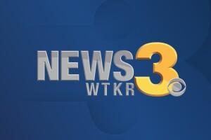 Blue News 3 logo 2020.jpg