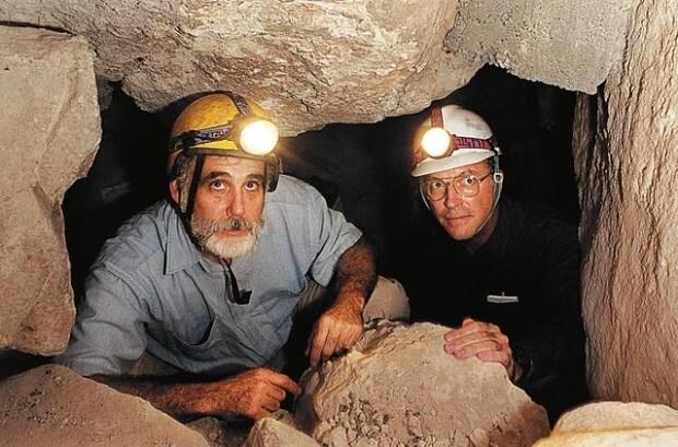 Caverns 5.jpg