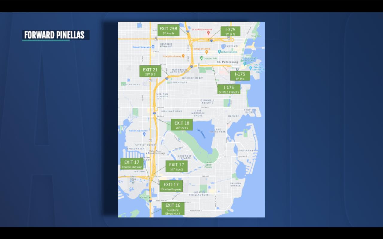 wrong-way-driver-detection-map-forward-pinellas.png