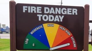Extreme fire danger.jpg