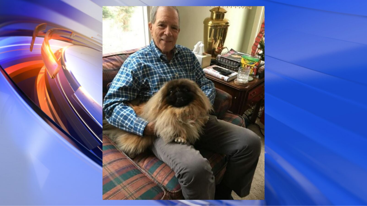 Missing, endangered Newport News man found safe