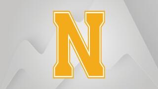 Montana State-Northern logo