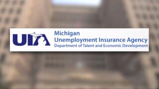 UIA, Unemployment Insurance Agency