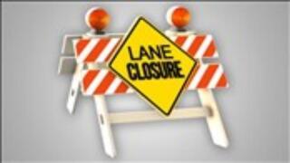 lane+closed2.jpg