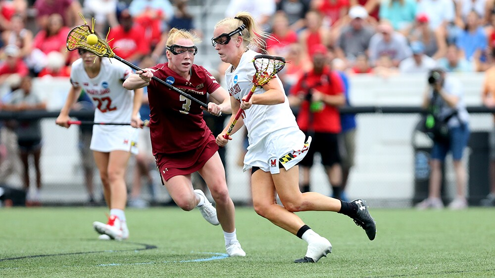 052619_WDI_Final_BostonCollege_Maryland_zb_20.jpg