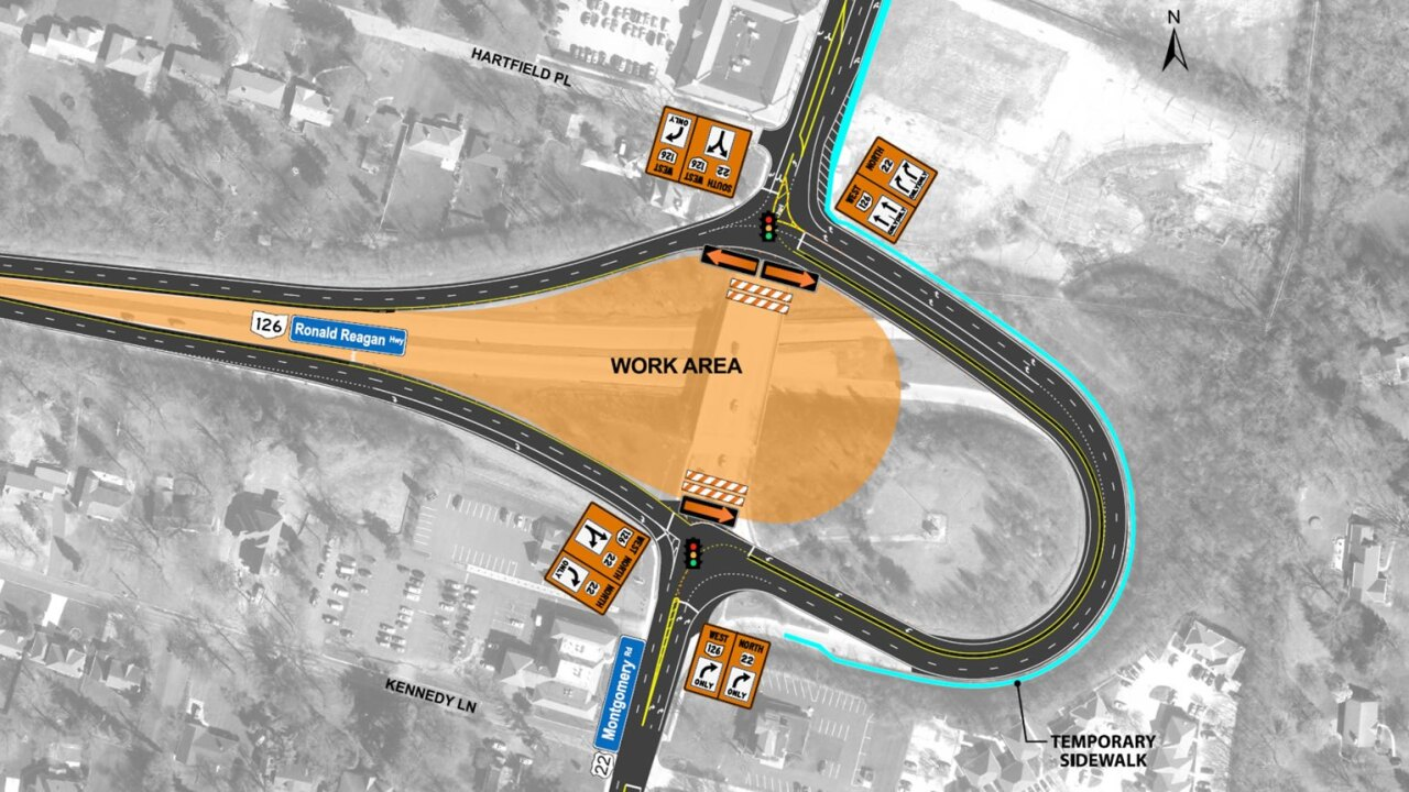 Montgomery roundabout-construction-phase-2.jpg