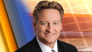 Staff | News 5 Cleveland