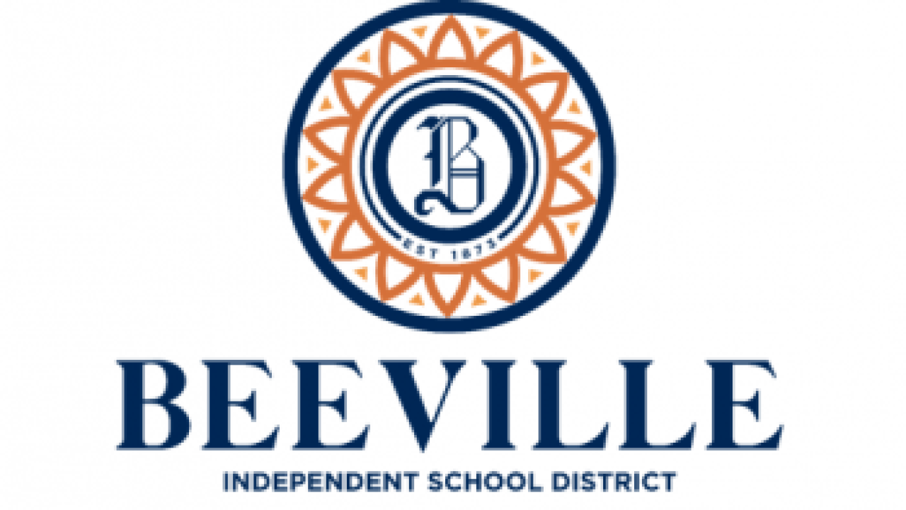 Beeville-ISD.png