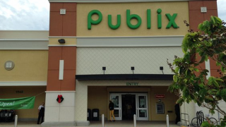 Publix issues recall on ground beef products
