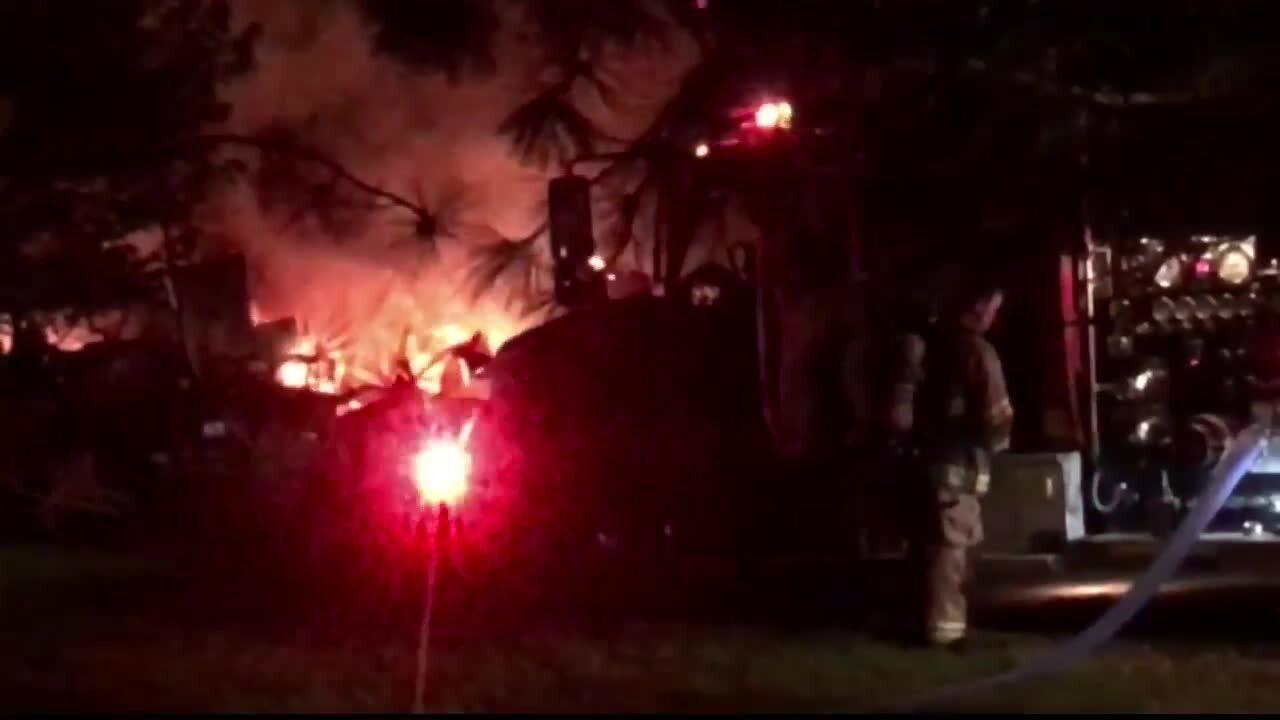 Lolo Highway 12 fire.jpg