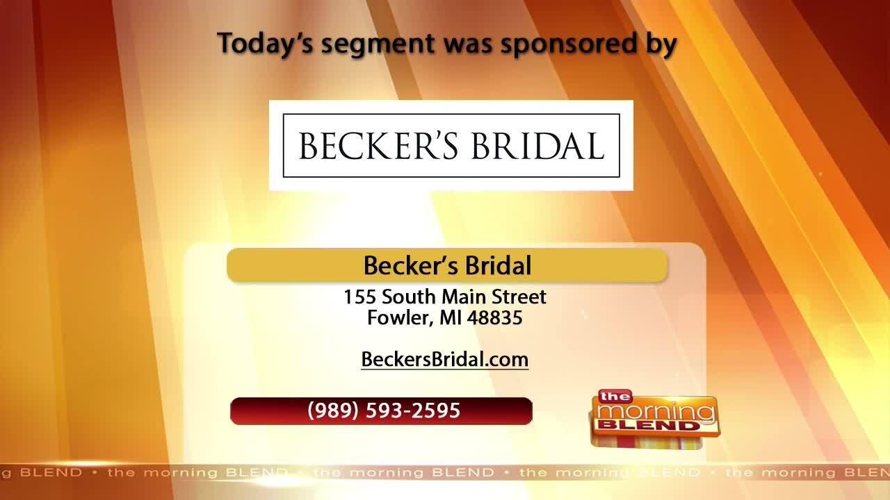 Becker's Bridal.jpg