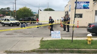Young girl shot in akron.jpg