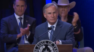 Texas-Governor-Greg-Abbott-Speaks-at-TXDPS-Troopers-Commencement.PNG
