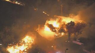 NC_wildfires161031_700x394.jpg