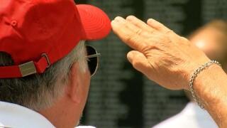 memorial_day_salute.jpg