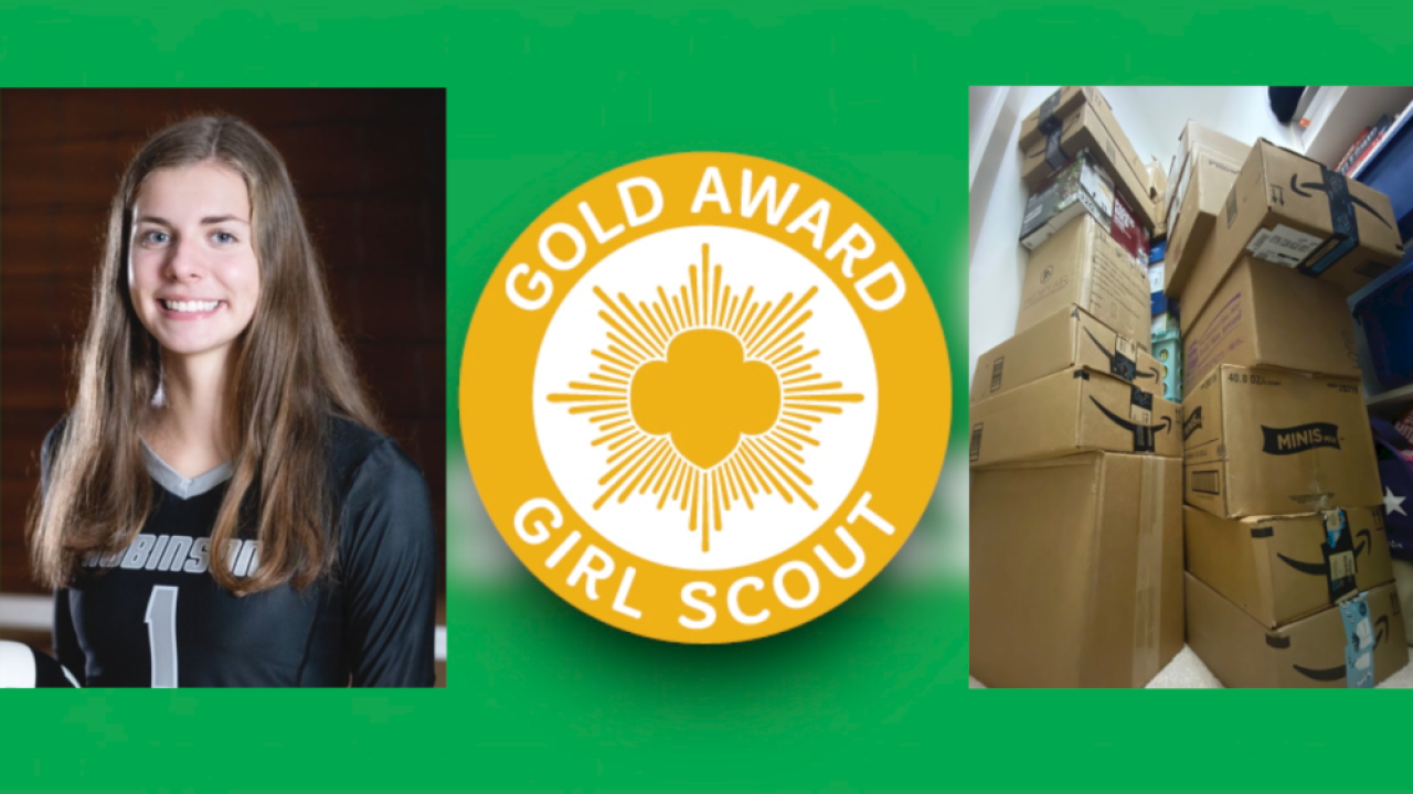 Casey-Ingram-Girl-Scout-Gold-Award.png