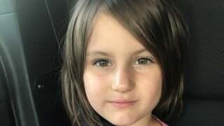 found child Danielle.jpg