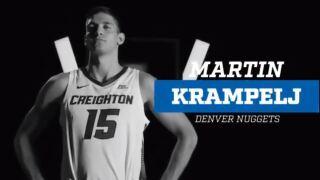 Martin Krampelj NBA.JPG