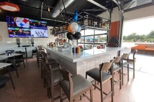 Detroit Coney Grill Scottsdale 3