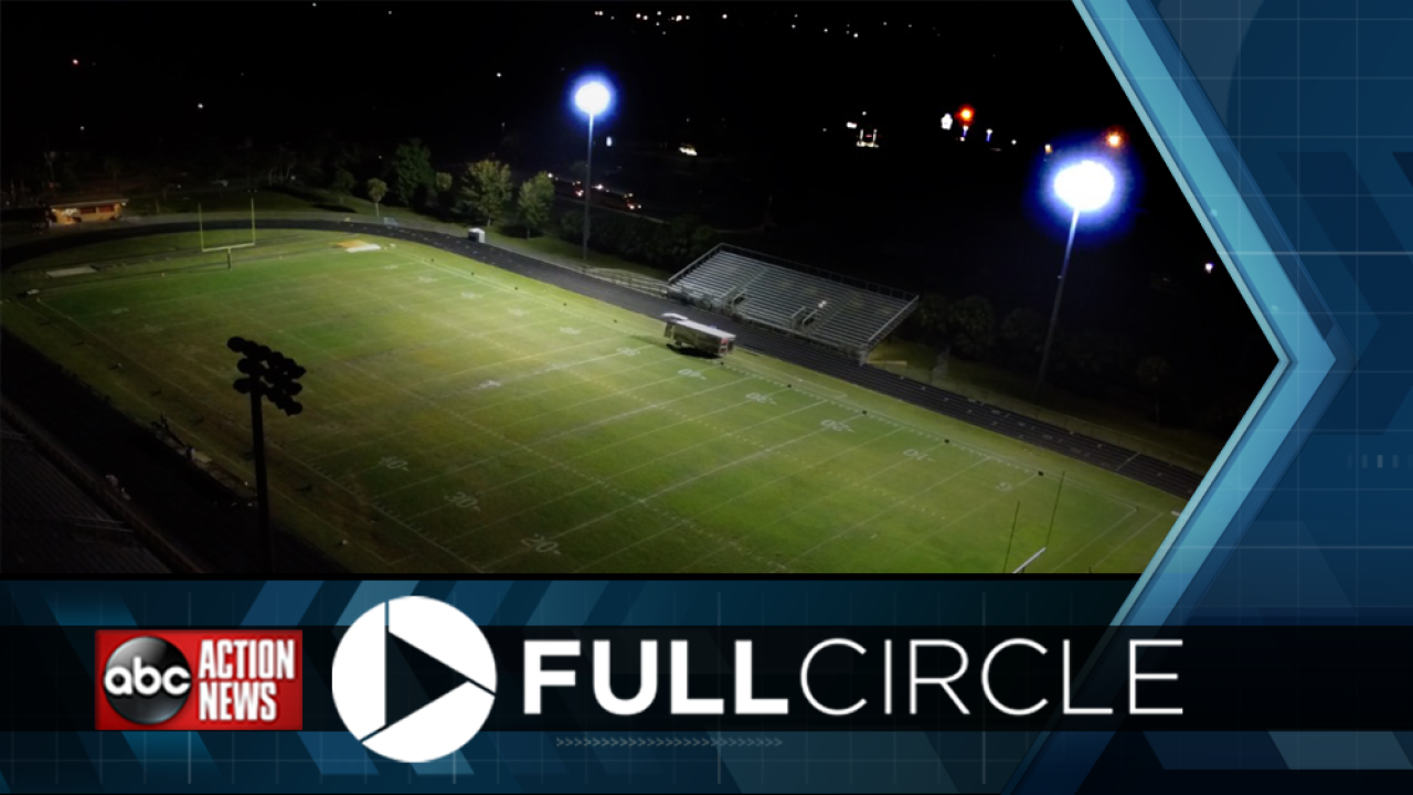 full-circle-football.png