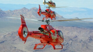 grand canyon helicopter tour.jpg