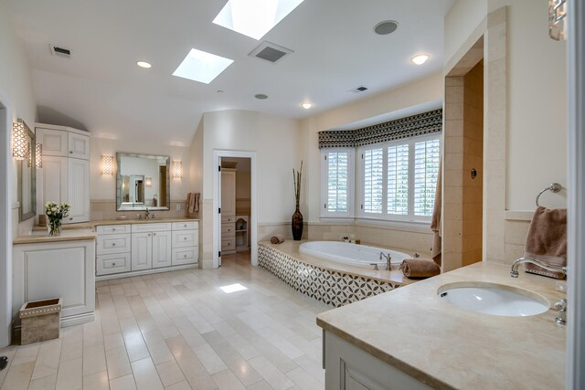 GALLERY: $4M Cherry Hills Village home offers nearly 10,000 square feet