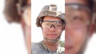 Investigation underway after Fort Hood soldier drowns in boating accident