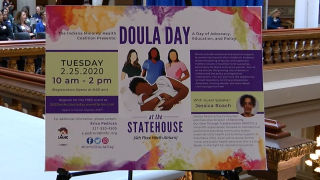 indiana doula day.PNG