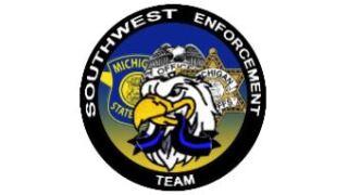 SWET logo