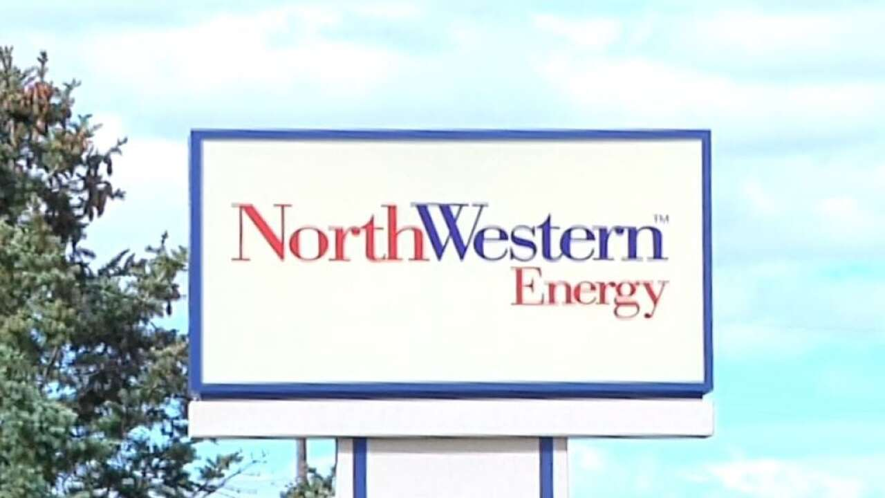 MT PSC approves 1.23 percent electric rate increase for NorthWestern Energy
