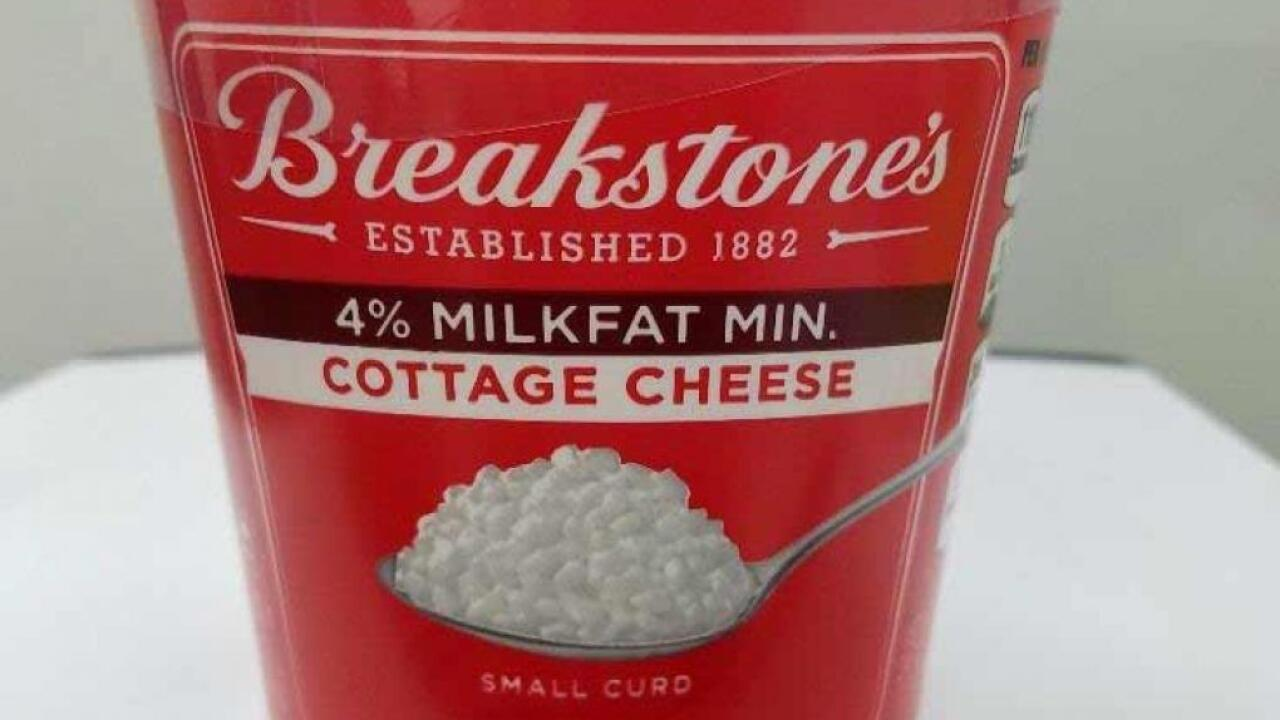 Breakstone's-Cottage-Cheese-Recall-Press-Release-4-percent-small.jpg