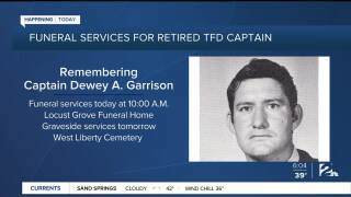 Funeral Services For Retired TFD Captain.jpg