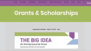 glccnv grants & scholarships webpage.png
