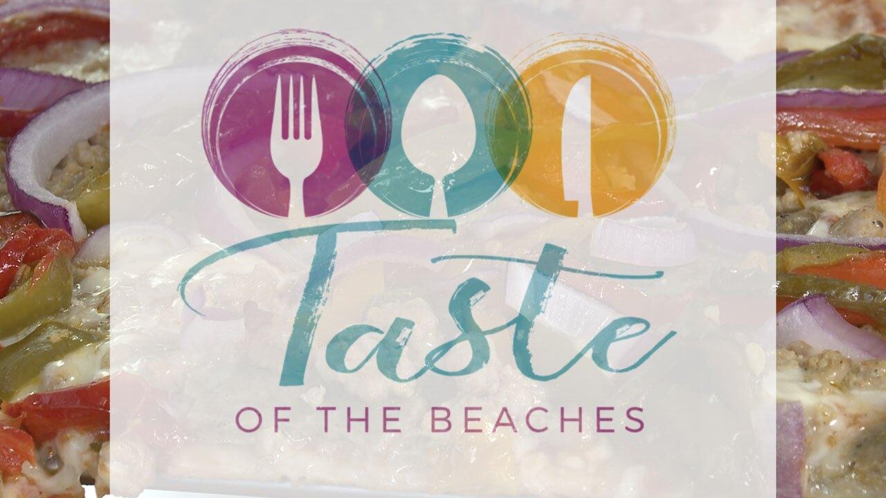 Taste-of-the-Beaches-TAMPA-BAY-BEACHES-CHAMBER-OF-COMMERCE.jpg